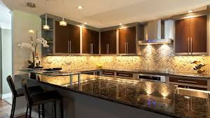 under shelf lighting. lit kitchen under cabinet led lighting strips brown glossy marble table top strip wall wine rack shelf