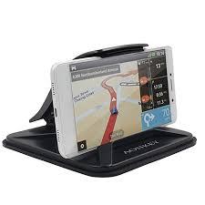 AONKEY Cell Phone Holder for <b>Car</b>, <b>Dashboard Anti-Slip</b> Vehicle ...