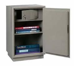 Металлический шкаф <b>Контур КБ-012Т/КБС-012T</b> купить: цена на ...