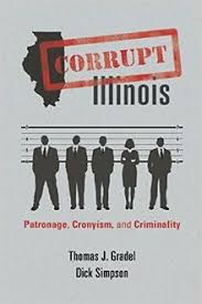 Crime in Chicago   Wikipedia Wikipedia Quantitative scholarly report that documents the history of Chicago     s corruption