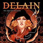 Mother Machine by Delain