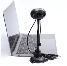 Top Aliexpress <b>Webcam</b> | Best Chinese Products Review