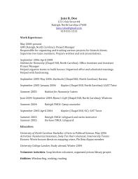 legal resume interests best online resume builder best resume legal resume interests including and excluding hobbies on a legal resume sample resume resumeformatreviews personal interests