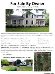 house for includes motocross track palmyra racing association stratton house for 1