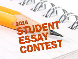 VFW essay contest winners announced at Romeo Middle School   News     All Year FSC      Youth Writing Contest Winners
