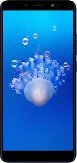 <b>Haier I8</b> - Мобильные <b>телефоны</b> - Helpix