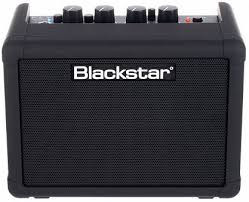 Купить <b>Мини комбо BLACKSTAR</b> FLY3 BLUETOOTH с бесплатной ...