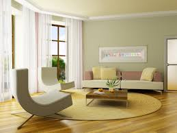 Painting Living Room Walls Two Colors Two Color Living Room Paint Ideas Yes Yes Go