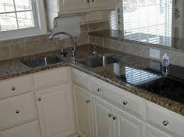 fresh kitchen sink inspirational home: kitchen inspiration fresh kitchen sink cabinet keep on under kitchen sink cabinet liner design ideas to