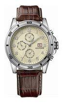 <b>1790739</b>. Мужские <b>часы Tommy Hilfiger 1790739</b> в Киеве. Купить ...