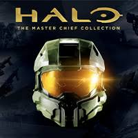 <b>Halo</b>: The Master Chief Collection for PC | Xbox