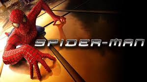 Resultado de imagen de spiderman 1