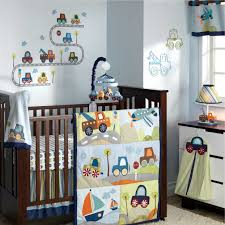 baby boy nursery with car baby nursery ba nursery ba boy room