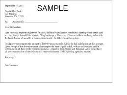 category 2017 tags settlement letter sample sample settlement letter