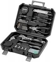 <b>Набор инструментов</b> Xiaomi <b>Jiuxun Tools</b> 60 in 1 Daily Life Kit