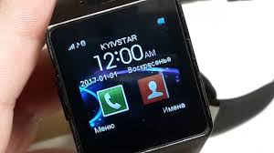 <b>Умные часы DZ09</b> smart watch new часы телефон Wearable ...