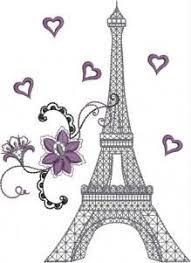 <b>Eiffel Tower</b> iron on or sew on <b>patch Paris</b> iron on <b>patch Paris</b> ...