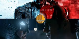 iron man v captain america v batman v superman batman superman iron man