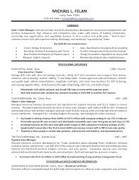 Key Account Manager Resume Format  cover letter sample key account      zlujht ipnodns ru  Perfect Resume Example Resume And Cover Letter