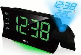 Электронные <b>часы BVItech BV-435GKP</b> купить недорого в ...