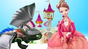 <b>Куклы</b> ПРИНЦЕССЫ <b>Sonya Rose</b>. Лесная фея ВОЛШЕБНИЦА ...