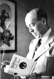 「tarzan 1950」の画像検索結果