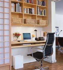 home office ideas for small spaces and get inspiration to create the home office of your dreams 3 amazing home offices 3