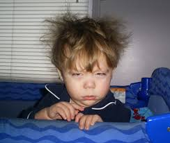 Image result for wake-up picture