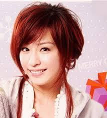 Cindy Wang 7. Angela Zhang - 8b02c4895f8e3f6e44b26f7db28de5661272467290_full