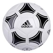 <b>Мяч футбольный ADIDAS Tango</b> Glider, S12241, размер 4, TPU ...