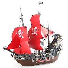 Best Offers pirates enlighten ship brands and get free shipping - a385
