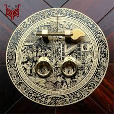 140mm 180mm 240mm 350mm <b>Chinese antique</b> furniture copper ...