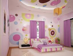 cute bedrooms for home bedroom decoration ideas with kids bedroom designs for girls charming kid bedroom design decoration