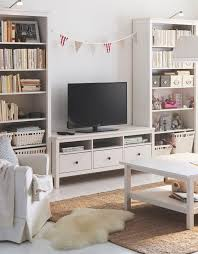 space living ideas ikea: reading watching working you really can do it all in one space ikea livingroomikea furniture living roomliving room ideas