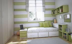 Paint Design Ideas 1000 Images About Painted Stripes On Pinterest Bedroom Paint Design Ideas