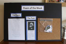 poem of the week the arrow the song how