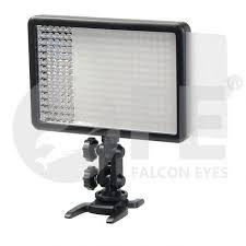 <b>Накамерный свет Falcon Eyes</b> LedPRO 308