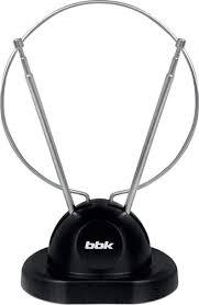Антенна DA02 - купить <b>ТВ</b>-<b>антенну BBK DA02</b> по выгодной цене ...