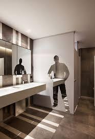 Locker Room Bedroom Bedroom Smart Ways To Decluttering Your Bedroom Organizing Home