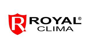 <b>Royal clima</b>, купить в Самаре по лучшей цене с доставкой и ...