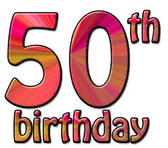Image result for 50 quotes birthday