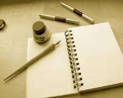 Khai bút… muộn với Hiephoa.net