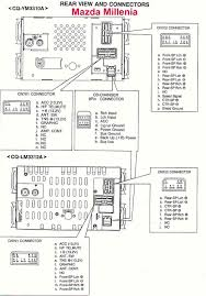replacing head unit how to integrate bose amp speakers mazda carstereohelp net images wireha nia03180201 jpg