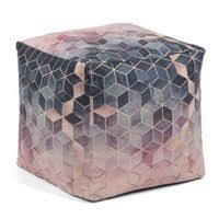 Мягкая мебель серо-розовые купить, сравнить цены в ...