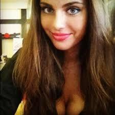 20-year-old photomodel Anastasia Savina. Samara, Russia - 20-year-old-photomodel-Anastasia-Savina.-Samara-Russia-3