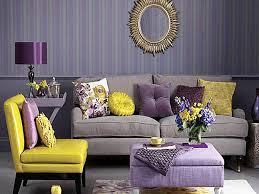 Purple Living Room Set Living Room Purple Accent Chairs Living Room 00003 Purple