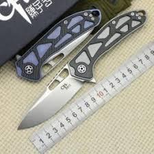 Москва CH Outdoor tools <b>knife</b> где купить