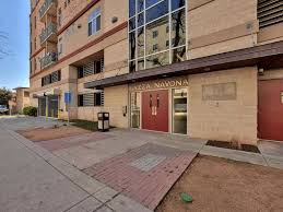 university of texas west campus condos for 385 000 2br 2ba for in piazza navona condo austin