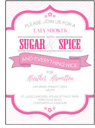 template heather babyshower also baby shower flyer heather babyshower also