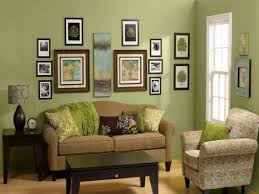 living room ideas for cheap: living room cheap decorating ideas for large wall in living room jpg